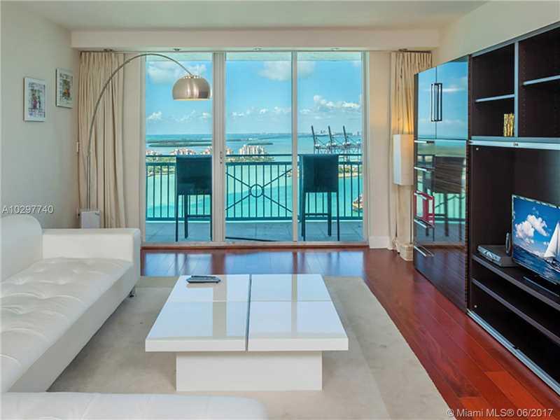 90 Alton Rd 3004, Miami Beach, FL - USA (photo 1)