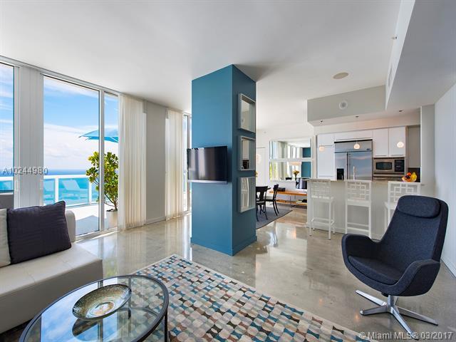 Akoya, 6365 Collins Ave Ts02, Miami Beach, FL - USA (photo 1)