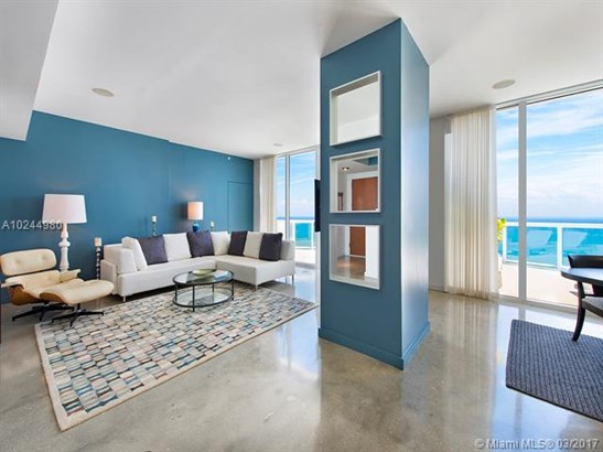 Akoya, 6365 Collins Ave Ts02, Miami Beach, FL - USA (photo 2)