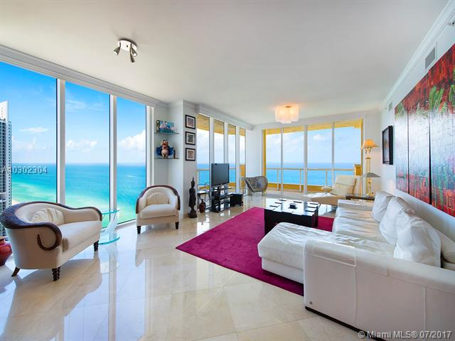 Acqualina, 17875 Collins Ave 3401, Sunny Isles Beach, FL - USA (photo 1)