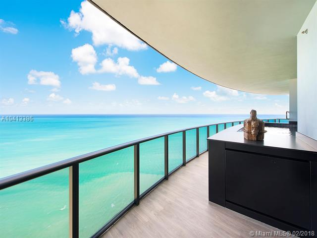 Porsche Design Tower, 18555 Collins Ave 4205, Sunny Isles Beach, FL - USA (photo 4)