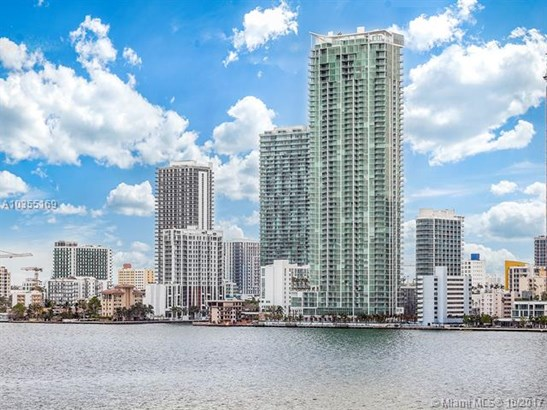 Biscayne Beach, 2900 Ne 7th Ave 2302, Miami, FL - USA (photo 1)