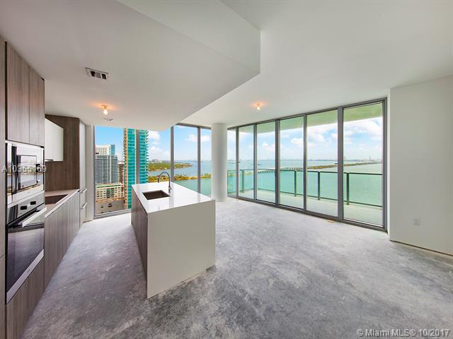Biscayne Beach, 2900 Ne 7th Ave 2302, Miami, FL - USA (photo 2)