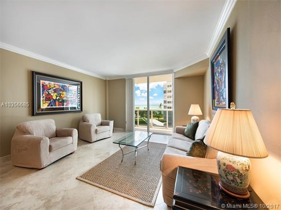 Harbour House, 10275 Collins Ave 421, Bal Harbour, FL - USA (photo 1)
