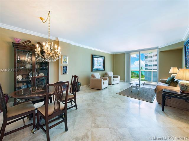 Harbour House, 10275 Collins Ave 421, Bal Harbour, FL - USA (photo 2)