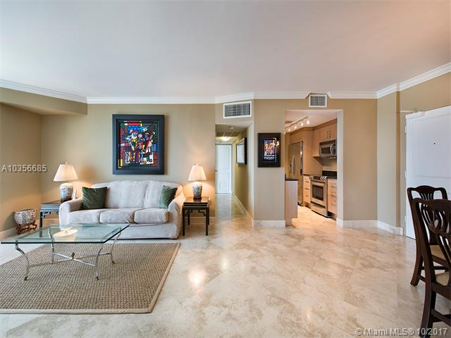 Harbour House, 10275 Collins Ave 421, Bal Harbour, FL - USA (photo 5)