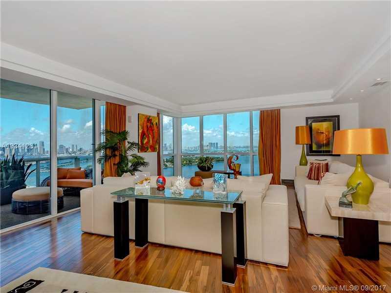 Murano Grande, 400 Alton Rd 3001, Miami Beach, FL - USA (photo 2)
