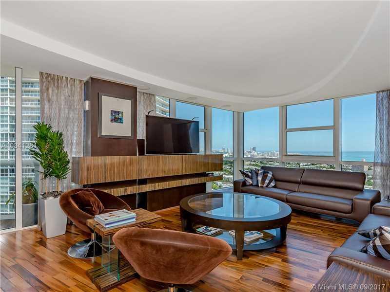 Murano Grande, 400 Alton Rd 3001, Miami Beach, FL - USA (photo 3)