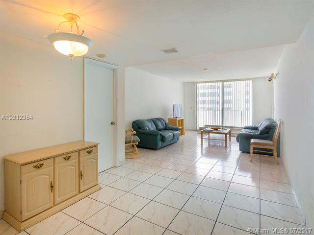 Manatee, 9273 Collins Ave 802, Surfside, FL - USA (photo 1)