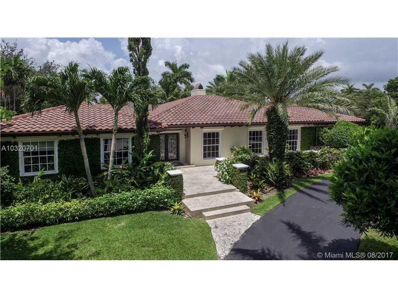 210 Solano  Prado, Coral Gables, FL - USA (photo 2)