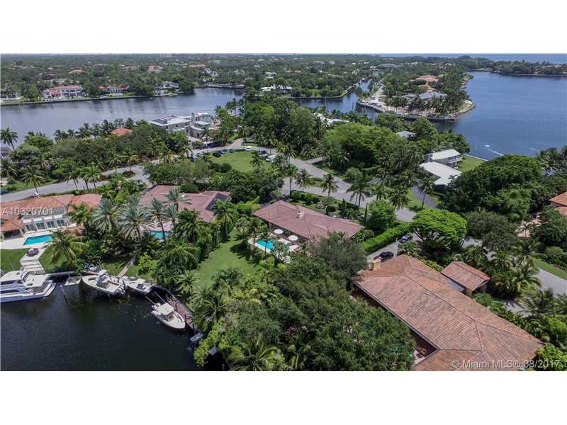 210 Solano  Prado, Coral Gables, FL - USA (photo 5)