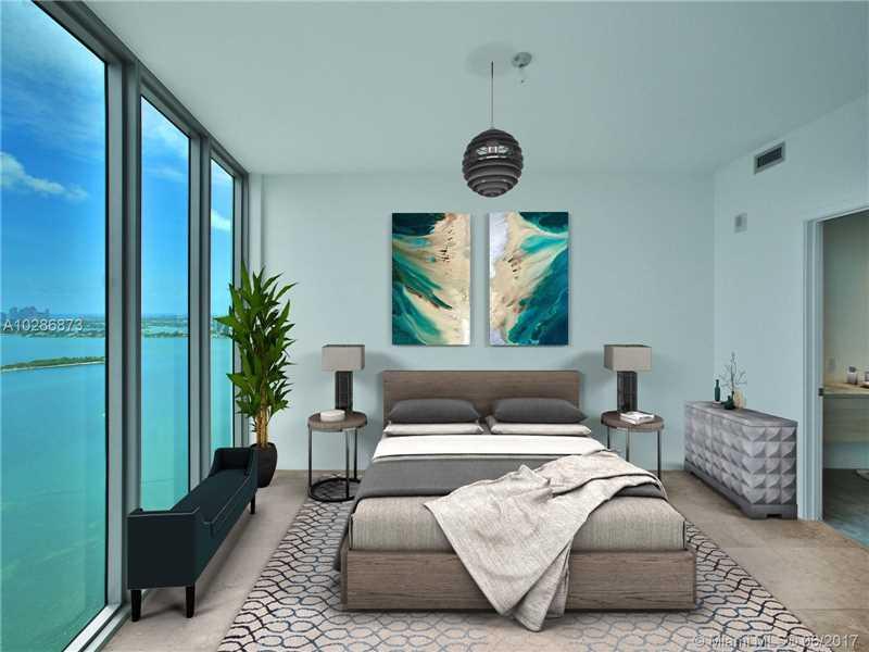 Biscayne Beach, 701 Ne 29th Street 3302, Miami, FL - USA (photo 3)