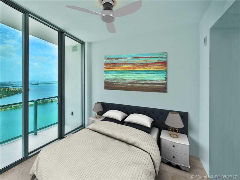 Biscayne Beach, 701 Ne 29th Street 3302, Miami, FL - USA (photo 5)