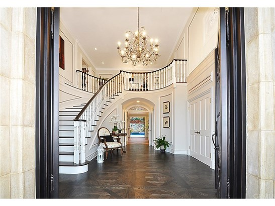 Single Family Residence - Palos Verdes Estates, CA (photo 3)