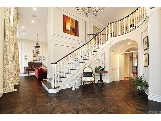 Single Family Residence - Palos Verdes Estates, CA (photo 4)