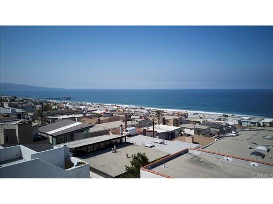 Residential Income - Manhattan Beach, CA