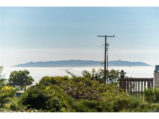 Single Family Residence - Rancho Palos Verdes, CA (photo 1)