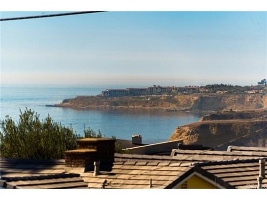 Single Family Residence - Rancho Palos Verdes, CA (photo 2)