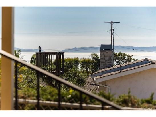 Single Family Residence - Rancho Palos Verdes, CA (photo 3)