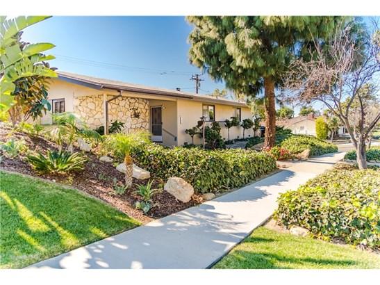 Single Family Residence - Rancho Palos Verdes, CA (photo 4)
