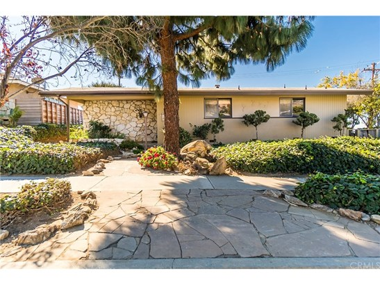 Single Family Residence - Rancho Palos Verdes, CA (photo 5)