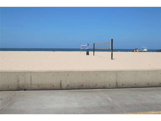 Condominium - Hermosa Beach, CA (photo 5)