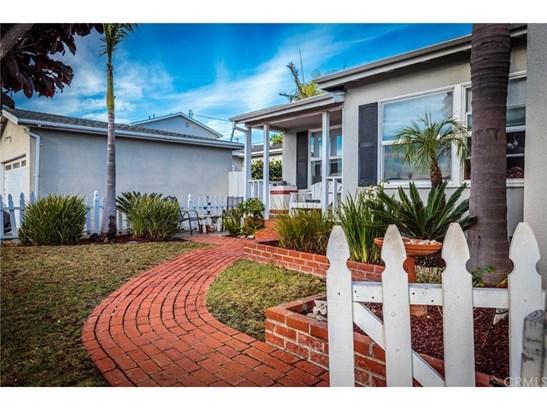 Single Family Residence, Traditional - Torrance, CA (photo 4)