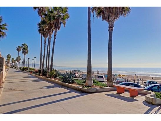 Single Family Residence, Cottage - Manhattan Beach, CA (photo 4)