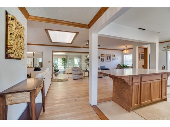 Single Family Residence, Traditional - Rancho Palos Verdes, CA (photo 5)