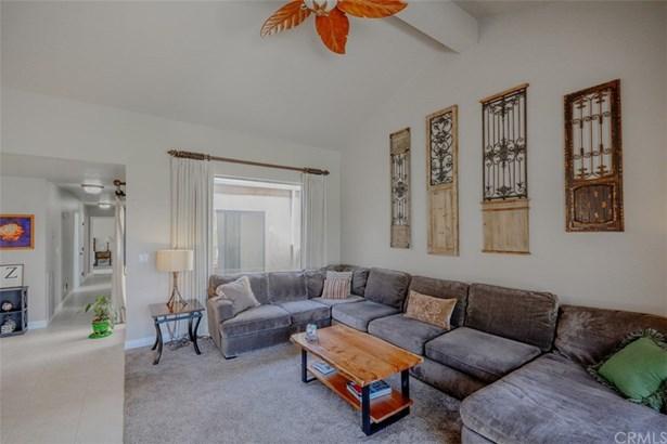 Condominium - Palm Desert, CA