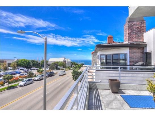 Townhouse - Manhattan Beach, CA (photo 3)