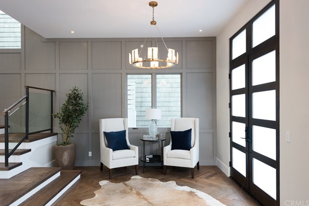 Single Family Residence, Custom Built - Manhattan Beach, CA (photo 3)