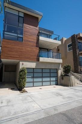 1308 Manhattan Ave., Manhattan Beach, CA - USA (photo 2)