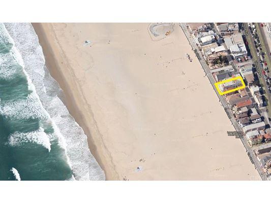 72 The Strand, Hermosa Beach, CA - USA (photo 2)