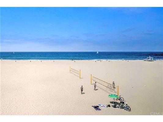 72 The Strand, Hermosa Beach, CA - USA (photo 4)