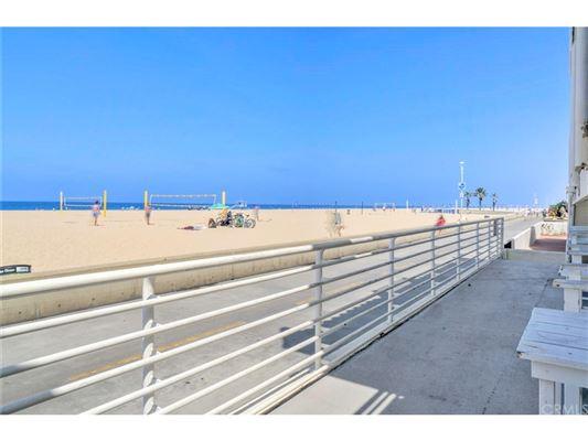 72 The Strand, Hermosa Beach, CA - USA (photo 5)