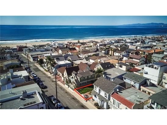 Residential Income - Hermosa Beach, CA (photo 1)
