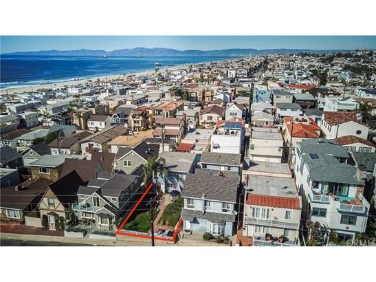 Residential Income - Hermosa Beach, CA (photo 4)