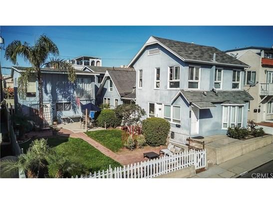 Residential Income - Hermosa Beach, CA (photo 5)