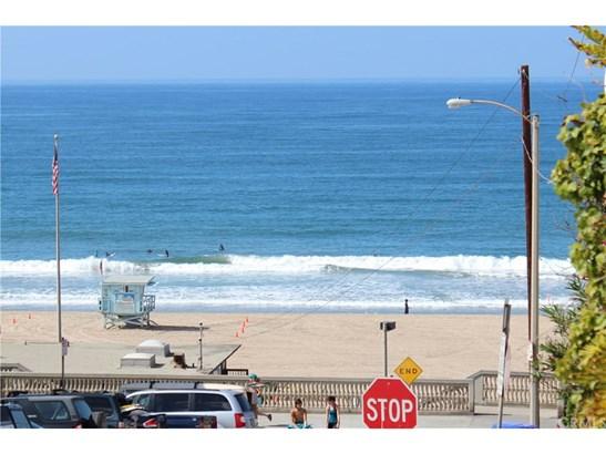 Triplex - Manhattan Beach, CA (photo 2)