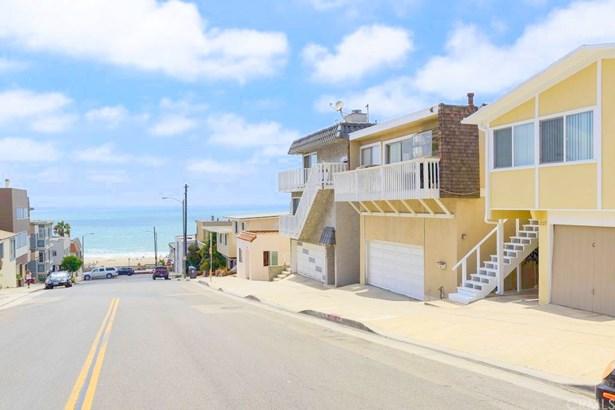 Triplex - Manhattan Beach, CA (photo 3)