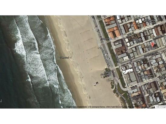 Triplex - Manhattan Beach, CA (photo 5)