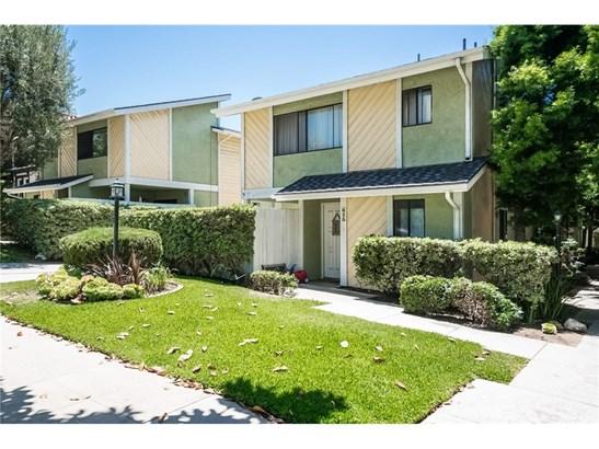 Condominium - Redondo Beach, CA (photo 1)