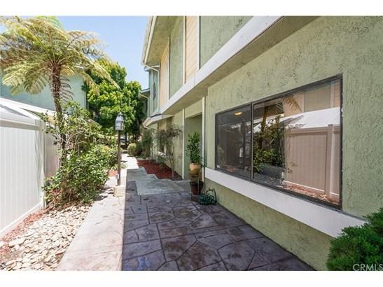 Condominium - Redondo Beach, CA (photo 4)