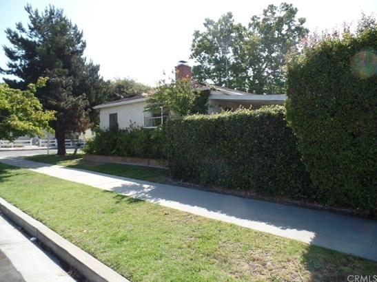 Single Family Residence - Culver City, CA (photo 3)