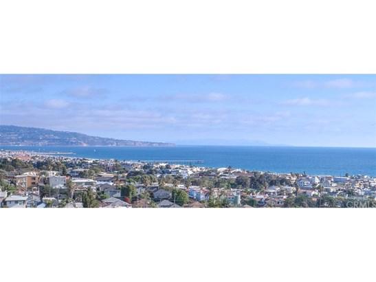 Land/Lot - Manhattan Beach, CA (photo 2)