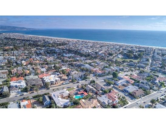 Land/Lot - Manhattan Beach, CA (photo 3)