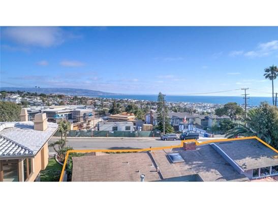 Land/Lot - Manhattan Beach, CA (photo 4)