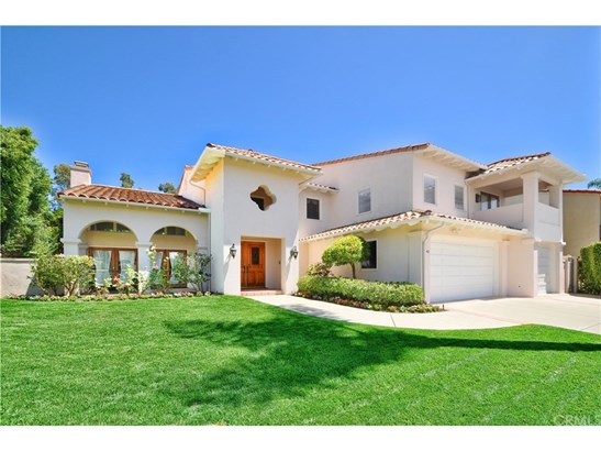 Single Family Residence - Rancho Palos Verdes, CA (photo 2)