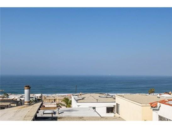 Residential Income - Manhattan Beach, CA (photo 2)